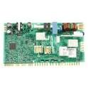 Module électronique configuré- ewx13 Electrolux / aeg 973913101604020 pour Lave-linge