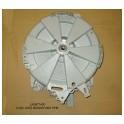 Cuve 1300 rpm version mo Fagor-brandt LA0680500