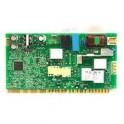 Module électronique configuré- ewx13 Electrolux / aeg 973914912403016 pour Lave-linge