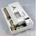 C00271221 module arcadia full ptc+st by Whirlpool/indesit 482000023116 pour Lave-linge