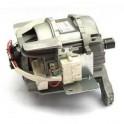 C00379652 moteur nidec wu112u45w00 Whirlpool/indesit 481010582145 pour Lave-linge
