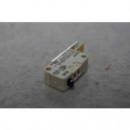 D45y micro intrerrupteur de porte Beko