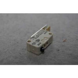 Micro interrupteur de porte Beko