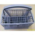 Panier a couverts Beko 1751500200 pour Lave-vaisselle