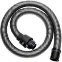 D109 flexible sans terminal Candy/hoover 35600939 pour Aspirateur