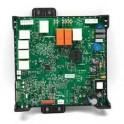 C00325858 module de puissance antarès à programmer manuellement Whirlpool/indesit 481010648200 pour Four encastrable
