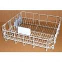 Panier inférieur Beko 1758970705 pour Lave-vaisselle