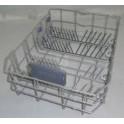 Panier inférieur Beko 1799703400 pour Lave-vaisselle