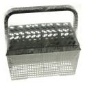 Panier a couverts Electrolux / aeg 1525593222 pour Lave-vaisselle
