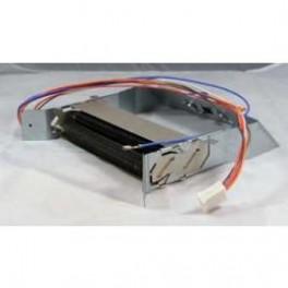 C00257632 resistance+thermostats (voir bulletin service pour la ctn) Whirlpool/indesit