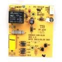 Carte électronique de puissance Seb SS-201822