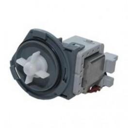 C00312825 pompe de vidange Whirlpool/indesit