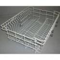 Panier supérieur Beko 1799101000 pour Lave-vaisselle