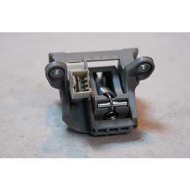 C00297943 verrouillage de porte plp2 Whirlpool/indesit