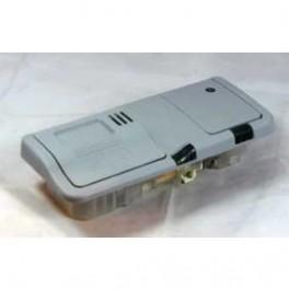 C00311198 boite à produit  version (06/11) Whirlpool/indesit