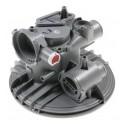 Bloc hydraulique équivalent 34421235 pour Lave-vaisselle