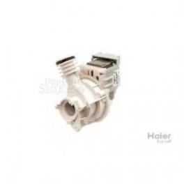 012g5040004a pompe de vidange Haier
