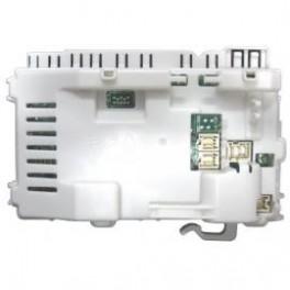 Module électronique non configuré Electrolux / aeg
