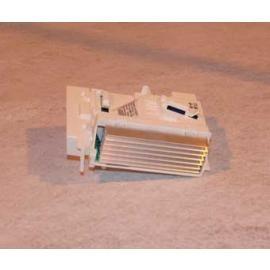électronique-contrôle moteur-c Electrolux / aeg