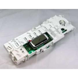 Module élément de commande Bosch/siemens