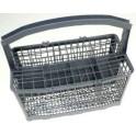Panier à couvert complet  42021073 pour Lave-vaisselle