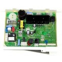 Module pcb inverter Daewoo PRPSSW7D28 pour Lave-linge