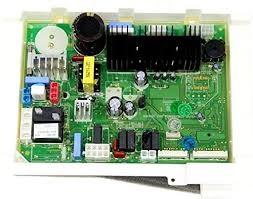 Module pcb inverter Daewoo
