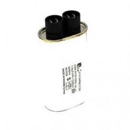 1-05uf-2300v condensateur Electrolux / aeg