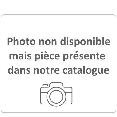 Hotte-ensemble-noir-from um Electrolux / aeg