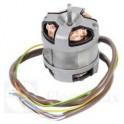 Moteur s803 Electrolux / aeg 4055040689 pour Hotte aspirante