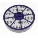 Filtre hepa après moteur equiv 900228-01  G913526 pour Aspirateur