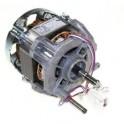 Moteur 110w rotation tambour (nidec) Electrolux / aeg 1257548006 pour Sèche-linge