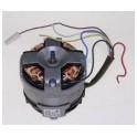 Moteur Electrolux / aeg 50288001006 pour Hotte aspirante
