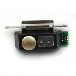 Bandeau de commande Electrolux / aeg