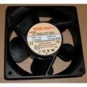 Ventilateur compresseur Beko 2952070300 pour Sèche-linge