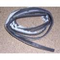 Joint en mousse Beko 2952310800 pour Sèche-linge