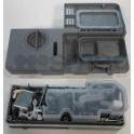 Boite à produit Smeg 812890079 pour Lave-vaisselle