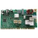 Module électronique de puissance  configuré- ewx13 Electrolux / aeg 973913217542007 pour Lave-linge