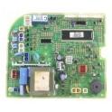 Module Lg 6871ED9004C