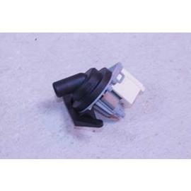 Pompe de vidange Electrolux / aeg