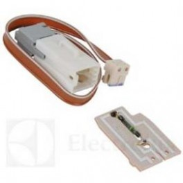 Interrupteur reed-avec-adaptat Electrolux / aeg