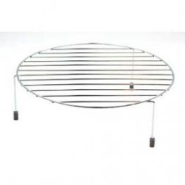 Grille micro ondes