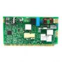 Module électronique non configuré Electrolux / aeg 8078222315 pour Lave-linge