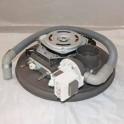 Bloc hydraulique complet 230/50 + joint spie Lg 3485DD0001L pour Lave-vaisselle