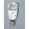 Lampe 15 watts E14 vissée Beko 5760500300 pour Réfrigérateur