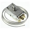 Thermostat ( k59 p4971/ ranco) Beko 9002752185 pour Réfrigérateur