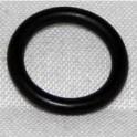 Joint de reservoir 13mmx2mm Electrolux / aeg 56471210908 pour Sèche-linge