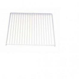 C00114604 clayette freezer polar-white(lxp 434x379 Whirlpool/indesit