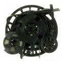 Enrouleur câble secteur aspirateur Bosch/siemens 12005079 pour Aspirateur
