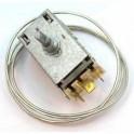 K59l2724 thermostat Beko 9002755085 pour Réfrigérateur